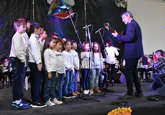 congresocultura11