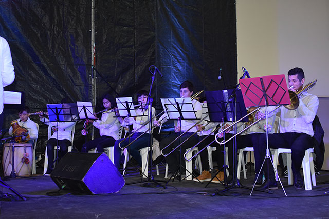 congresocultura13