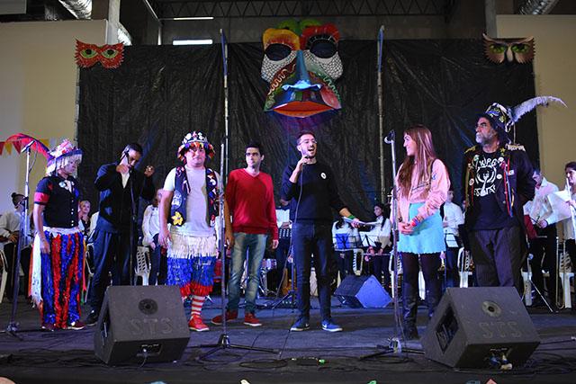 congresocultura28