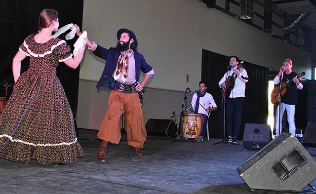 congresocultura34