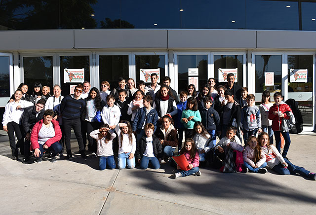 congresocultura40