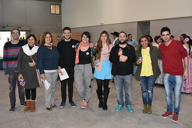 congresocultura6