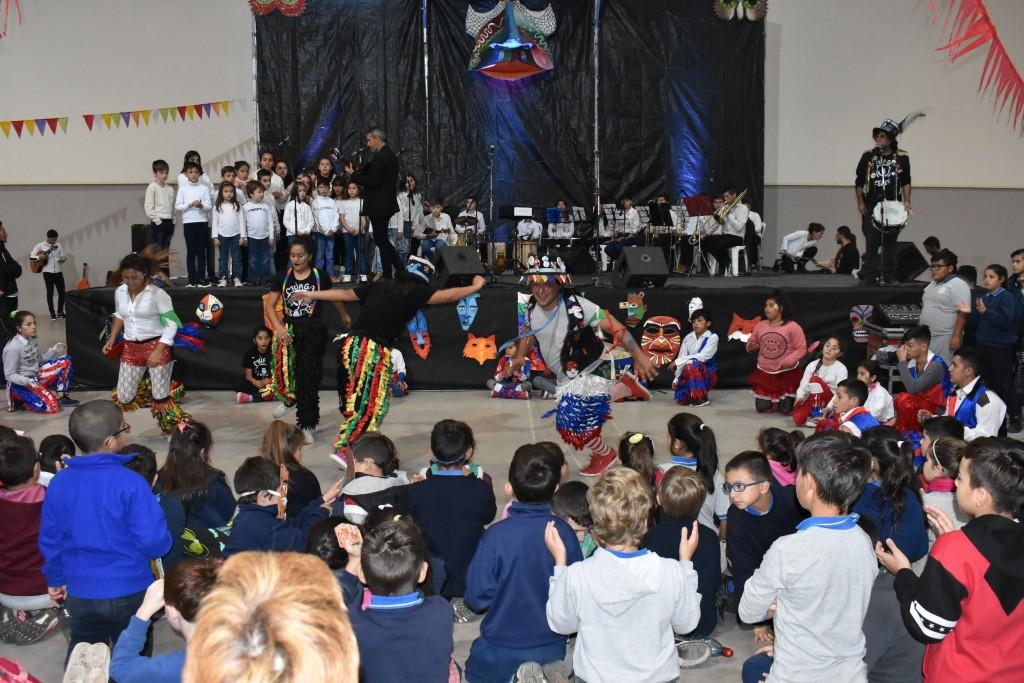 congresocultura8