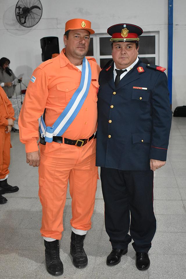 actobomberos21