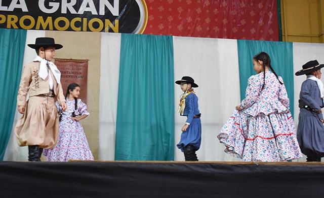 danza17