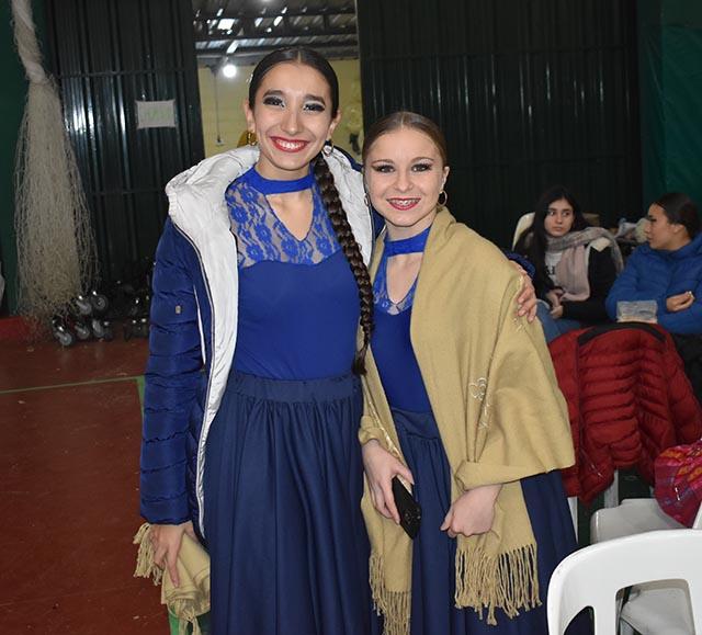 danza28