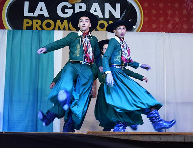 danza36